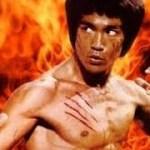 海外で人気【剣道人口】は日本を超えている「残心」の大切を理解