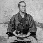 【結果】山岡鐵舟先生顕彰第15回少年剣道錬成大会「令和元年6月23日」