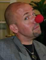 ken clown nose 2 05 sm IMG_0815