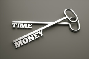 Time is Money2