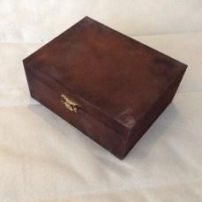 familystories2016-memorybox-kayla