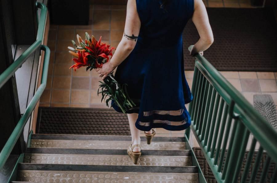 fremont-wedding, seattle-wedding, seattle-wedding-photographer, wedding-photographer, gay, gay-wedding, seattle-gay-wedding, bowtie-wedding, blue-dress-wedding, lake-union, tattooed-girls, wife-and-wife, wedding-photos, wedding-photographey,