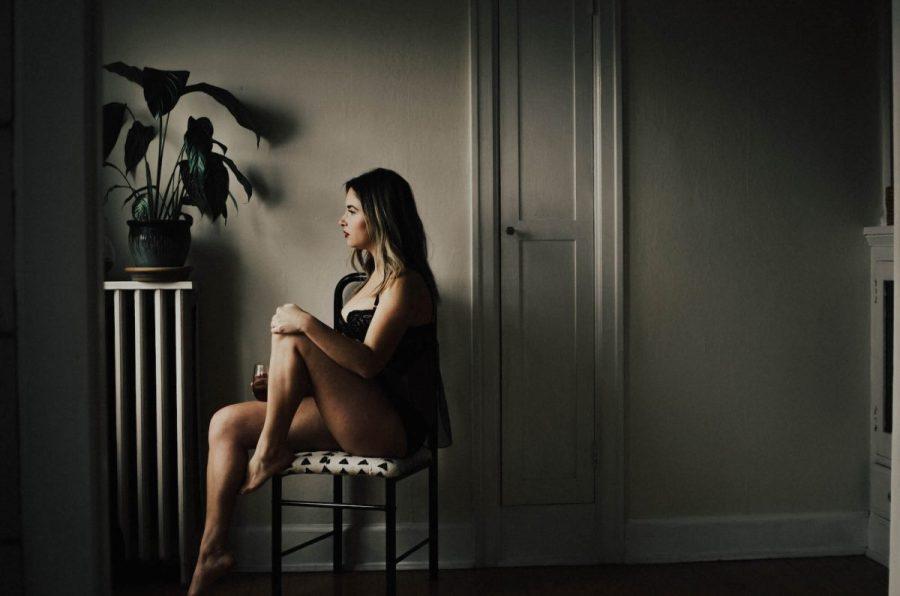 fremont-seattle, seattle-boudoir, seattle-boudoir-photographer, seattle-boudoir-photos, seattle-boudoir-photography, boudoir-photos, boudoir-inspo,
