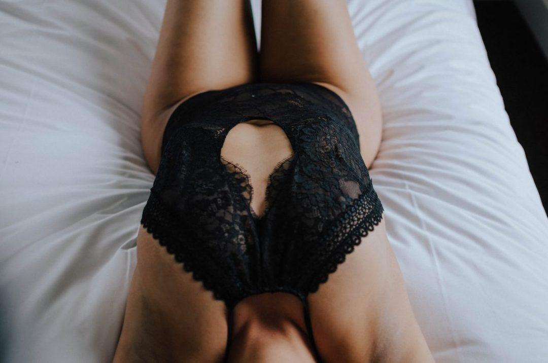 boudoir, seattle-boudoir, seattle, seattle-boudoir-photographer, boudoir-photographer, boudoir-photography, boudoir-photos, boudoir-session, boudoir-photoshoot, home-boudoir, ace-hotel, outdoor-boudoir, hotel-boudoir, bedroom-boudoir, boudoir-inspiration,