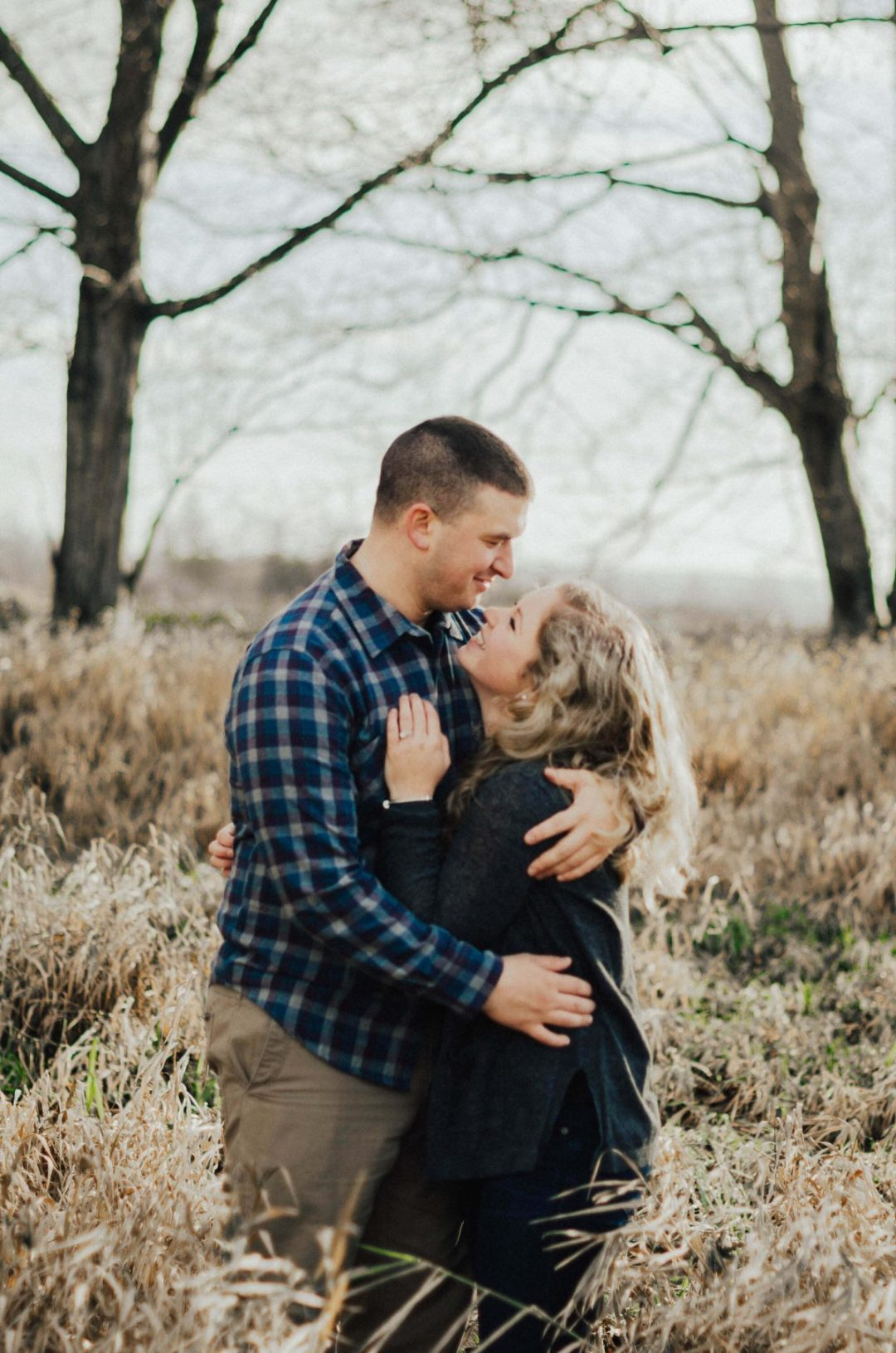 military-couple, military-engagement-photos, everett-engagement-photos, seattle-wedding-photographer, seattle-engagement-photographer, engagement-photographer, everett-engagement-photos,