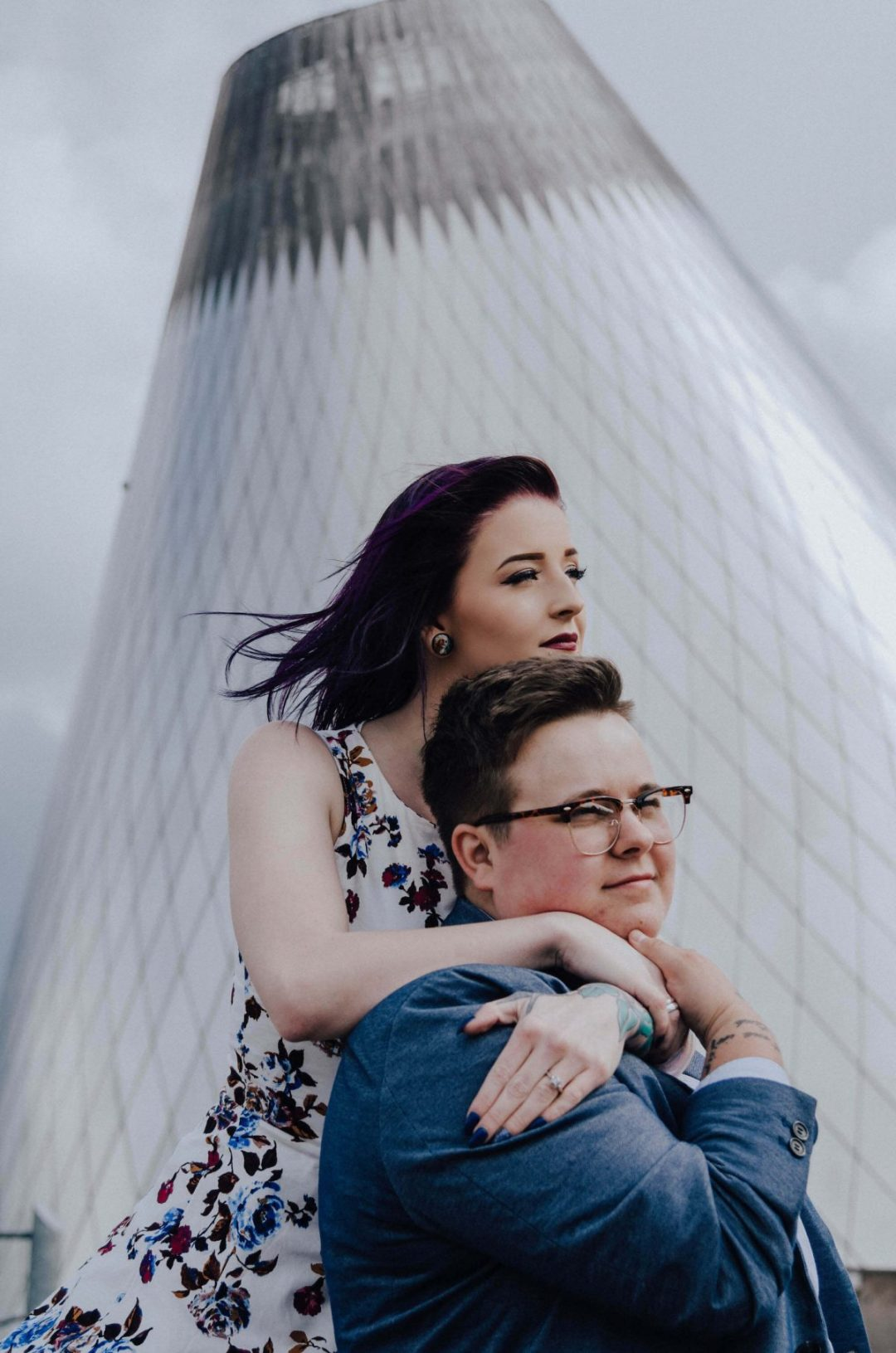 tacoma-glass-museum, tacoma-engagement, tacoma-engagement-photos, tacoma-engagement-session, engagement-photographer, seattle-engagement-photographer, stadium-high-school, stadium-high-school-photos, seattle-wedding-photographer, tacoma-wedding-photographer,
