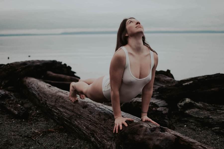 seattle, edmonds, seattle-boudoir, seattle-photographer, boudoir-photographer, seattle-boudoir-photographer, beach, beach-boudoir, beach-boudoir-session, boudoir-session, boudoir-photos, boudoir-photography, yoga, yoga-boudoir, -beach-yoga, pacific-northwest, pnw-photographer, feminist, empowered, female-empowerment,