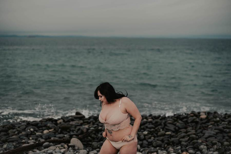 seattle, port-angeles, seattle-boudoir, seattle-photographer, boudoir-photographer, seattle-boudoir-photographer, beach, beach-boudoir, beach-boudoir-session, boudoir-session, boudoir-photos, boudoir-photography, plus-size, plus-size-boudoir, pacific-northwest, pnw-photographer, feminist, empowered, female-empowerment,