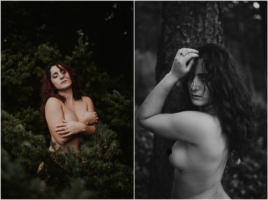 seattle, seattle-boudoir, seattle-boudoir-photographer, whidbey-island, boudoir-photos, outdoor-boudoir, boudoir-photography, boudoir-inspiration, female-empowerment, outdoor-boudoir-inspiration,