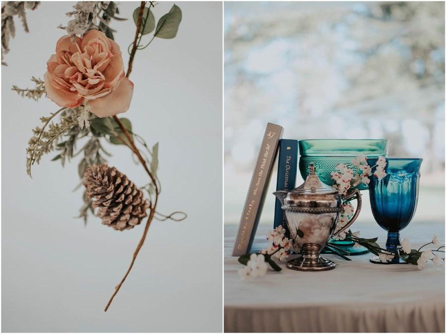 DIY-Wedding, Burlington-Wedding, Tent-Wedding, Tent-Wedding-photos, Everett-Wedding-Photos, Everett-Wedding-Photographer, Seattle-Wedding-Photographer, Winter-Wedding-Photos, Burlington-Wedding-Photography, Everett-Wedding-Venue, Kendra-K-Photo,