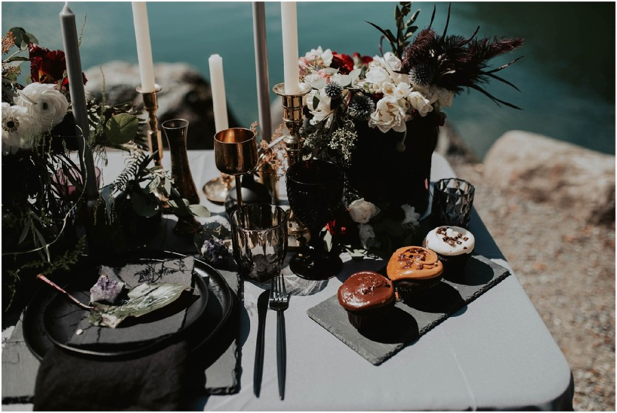 Rattlesnake-Lake-Elopement, Rattlesnake-Lake, Washington-Rattlesnake-Lake, Seattle-Wedding-Photographer, Elopement-Photos, Seattle-Elopement-Photos, Elopement-Photographer, Greenlake-Jewlery, The-Dress-Theory-Seattle, Ru-De-Seine, Bridal-Gown, Unique-Engagement-Ring, Pacific-Northwest, Rattlesnake-Ledge,