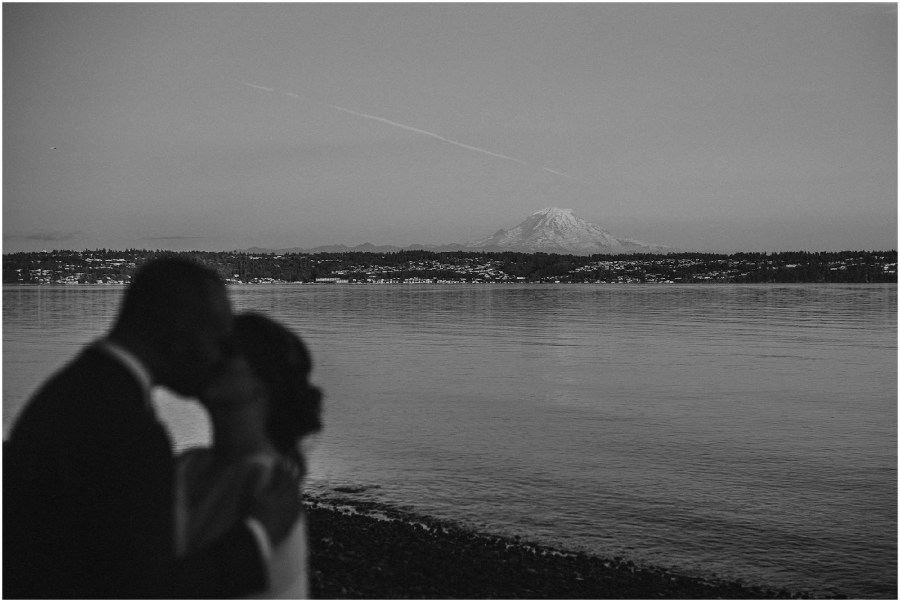 Vashon-Island-Wedding, Vashon-Wedding, Vashon-Wedding-photos, Seattle-Wedding-Photos, Seattle-Wedding-Photographer, Vashon-Wedding-Photographer, Pond-Wedding-Photos, Vashon-Island-Wedding-Photography, Vashon-Wedding-Venue, Kendra-K-Photo, Mt-Rainier, Island-Wedding,