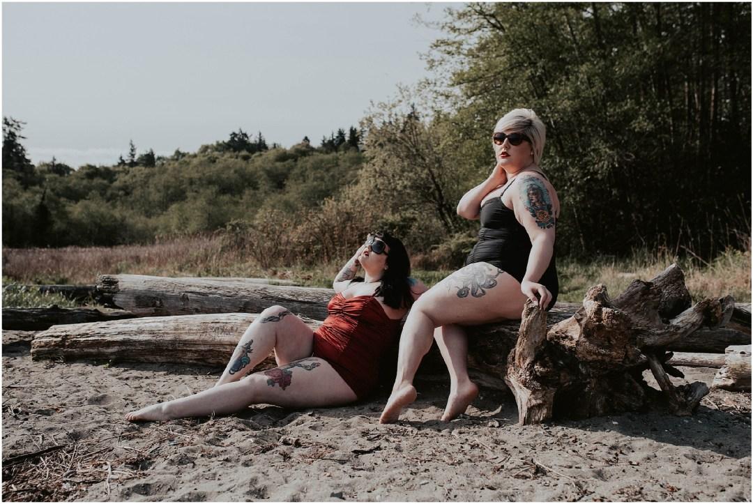 Dash-Point-Beach, Beach-Boudoir-Session, Seattle-Boudoir-Photos, Boudoir-Photographer, Dash-Point-Tacoma, Tacoma-Boudoir-Session, Seattle-Boudoir-Session, Seattle-Boudoir-Photographer, Pin-Up-Boudoir, Boudoir-Photos, Plus-Size-Models, Boudoir-Inspiration, Tacoma-Washington, Coca-Cola,