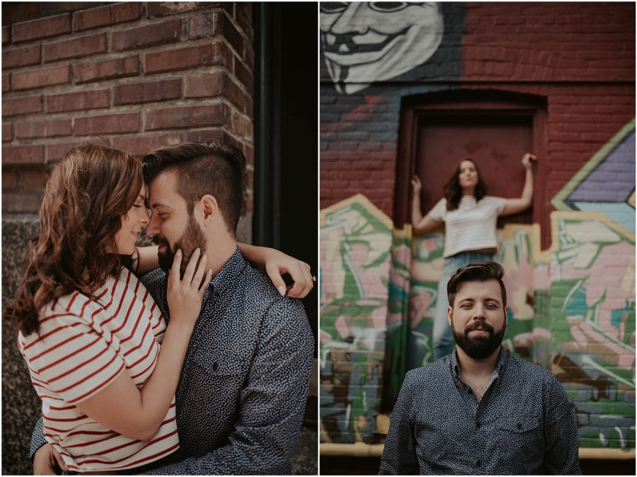 engaged, engagement-photography, engagement-photos, Pioneer-Square, seattle-engagement- seattle-wedding-photographer, Pioneer-Square-Photos, City-Couple, engagement-inspo, Washington-Engagement-Session, Downtown-Seattle-Engagement, Rooftop-Engagement,