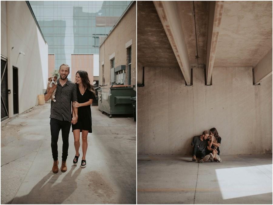 engaged, corgi, corgi-puppy, corgi-family-session, engagement-photos, Austin-Texas, Austin-engagement- Austin-wedding-photographer, Austin-Photos, Austin-Engagement-Photos, City-Couple, engagement-inspo, Texas-Engagement-Session, Downtown-Austin-Engagement, Corgi-photos, Seattle-Wedding-Photos, Seattle-Wedding-Photographer,