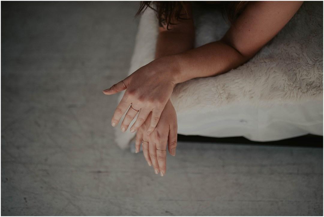 seattle, seattle-boudoir, seattle-boudoir-photographer, pioneer-square, boudoir-photos, pioneer-square-boudoir, seattle-studio, studio-boudoir, boudoir-inspiration, couples-sessions, dudeoir-photos, studio, pioneer-square-studio,