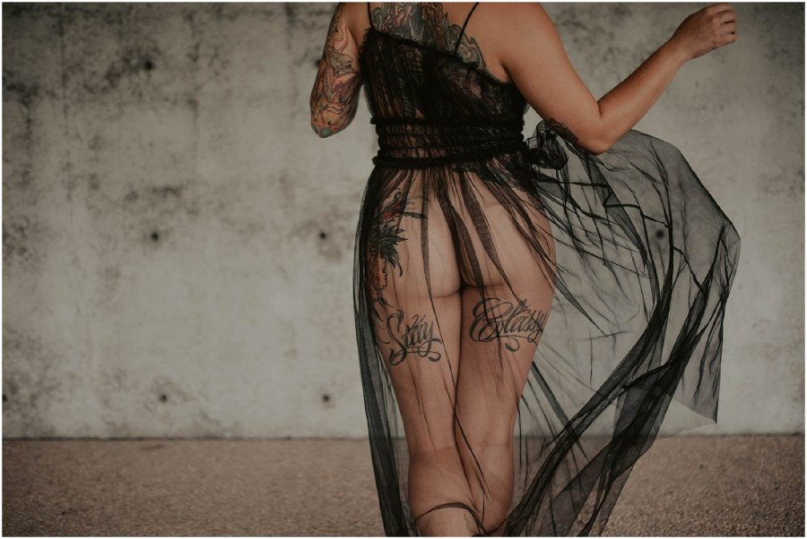 Tacoma-Boudoir, Tacoma-Boudoir-Photographer, Seattle-Boudoir-Photos, Boudoir-Photographer, Tacoma-Washington, Seattle-Boudoir-Session, Seattle-Boudoir-Session, Seattle-Boudoir-Photographer, Boudoir-Photos, Tattooed-Model, Boudoir-Inspiration, Tattoos, Curves,