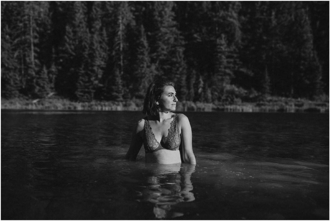 Montana-Boudoir, Montana-Boudoir-Photographer, Seattle-Boudoir-Photos, Boudoir-Photographer, Big-Sky-Montana, Montana-Boudoir-Session, Seattle-Boudoir-Session, Seattle-Boudoir-Photographer, Boudoir-Photos, Montana, Boudoir-Inspiration, Naked-In-Nature,