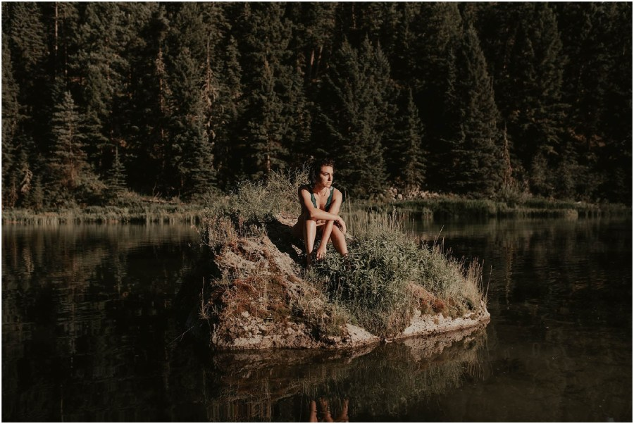 Montana-Boudoir, Montana-Boudoir-Photographer, Seattle-Boudoir-Photos, Boudoir-Photographer, Big-Sky-Montana, Montana-Boudoir-Session, Seattle-Boudoir-Session, Seattle-Boudoir-Photographer, Boudoir-Photos, Montana, Boudoir-Inspiration, Naked-In-Nature,