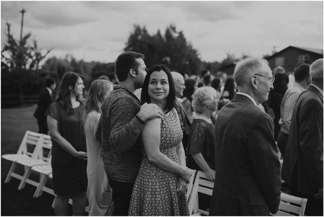 Hidden-Meadows-Wedding, Woodinville-Wedding, Hidden-Meadows-Wedding-Photos, Seattle-Wedding-Photos, Seattle-Wedding-Photographer, Woodinville-Wedding-Phot