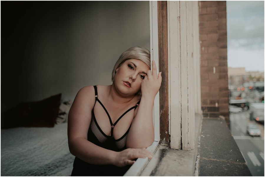 seattle, seattle-boudoir, seattle-boudoir-photographer, pioneer-square, boudoir-photos, pioneer-square-boudoir, boudoir-photography, boudoir-inspiration, female-empowerment, Plus-Size, Plus-Size-Pioneer,