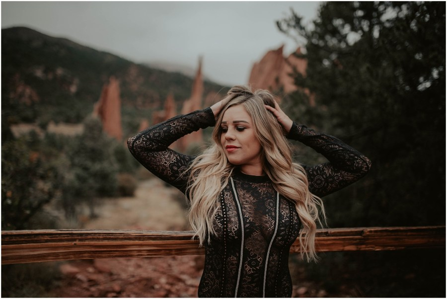 Colorado-Boudoir, Colorado-Boudoir-Photographer, Colorado-Boudoir-Photos, Boudoir-Photographer, Garden-of-the-Gods, Colorado-Springs-Boudoir-Session, Seattle-Boudoir-Photos, Seattle-Boudoir-Photography, Boudoir-Photos, Colorado-Springs, Boudoir-Inspiration, Garden-of-the-Gods-Photos, Garden-of-the-Gods-Colorado,