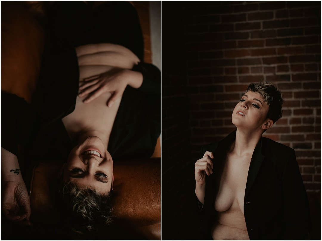seattle, seattle-boudoir, seattle-boudoir-photographer, Impossible-boudoir-project, boudoir-photos, pioneer-square-boudoir, boudoir-photography, boudoir-inspiration, female-empowerment, Weight-Loss, Weight-loss-boudoir, Empowered, boudoir-project,