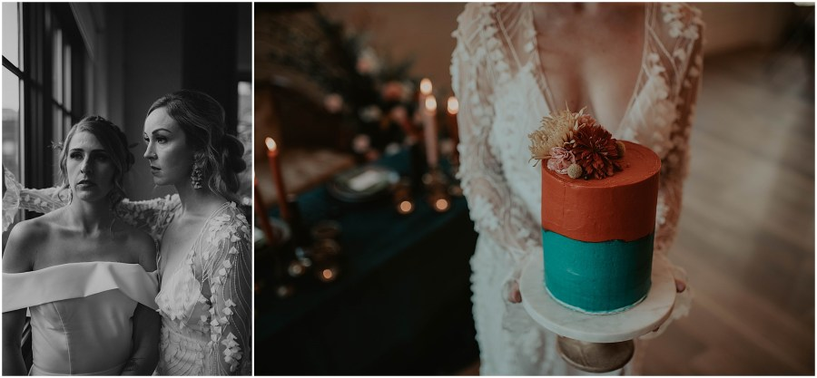 Mediterranean-wedding, Mediterranean-inspired-wedding, Block-41-Venue, Block-41-wedding, Block-41-Wedding-Photos, Sodo-Venue, Shoot-out, Seattle-Wedding-Photographer, Elopement, Elopement-photos, Seattle-Intimate-Wedding, Seattle-Wedding, SODO, Wedding-Photos, Seattle-Wedding-Photos, The-Dress-Theory, Downtown-Seattle-Wedding, Rock-and-stone-weddings, indoor-seattle-Wedding, Downtown-Wedding, Elopement-Wedding,