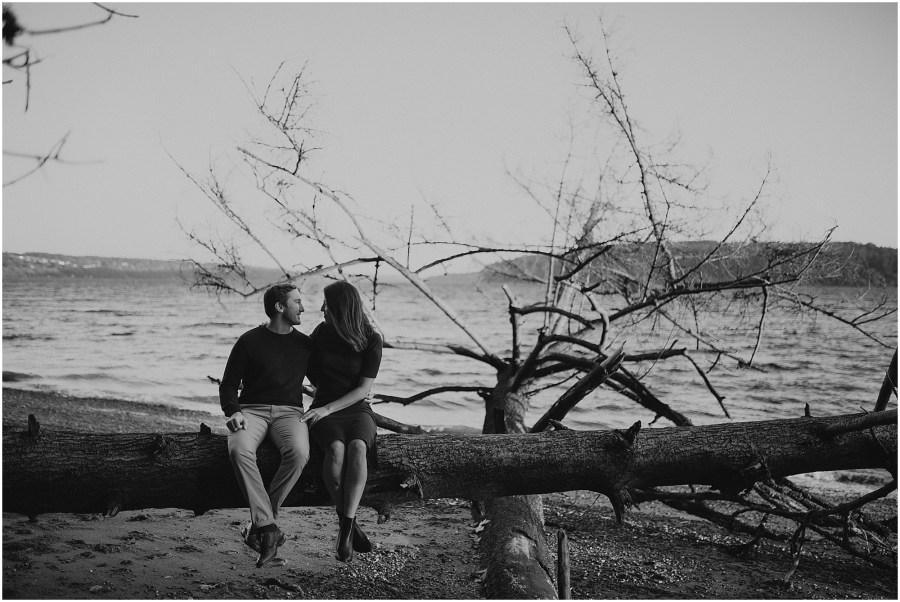 Adventure-Session, engagement-photos, Tacoma-Washington, Beach-Engagement, Seattle-Wedding-Photographer, Point-Defiance-Park, Owens-Beach, Engagement-Session, Washington-Engagement-Session, Tacoma-Engagement-Session, Beach-Photos, Seattle-Photographer,
