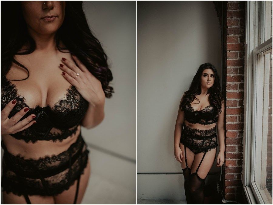 seattle, seattle-boudoir, seattle-boudoir-photographer, pioneer-square, boudoir-photos, pioneer-square-boudoir, boudoir-photography, boudoir-inspiration, female-empowerment, Honey Birdette, Honey Birdette Lingerie,