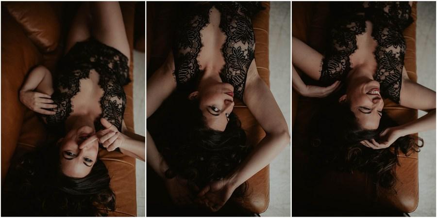 seattle, seattle-boudoir, seattle-boudoir-photographer, pioneer-square, boudoir-photos, pioneer-square-boudoir, boudoir-photography, boudoir-inspiration, female-empowerment, pioneer-square, pioneer-square-seattle, Boudoir Writer, Inspire Writer, Poet,
