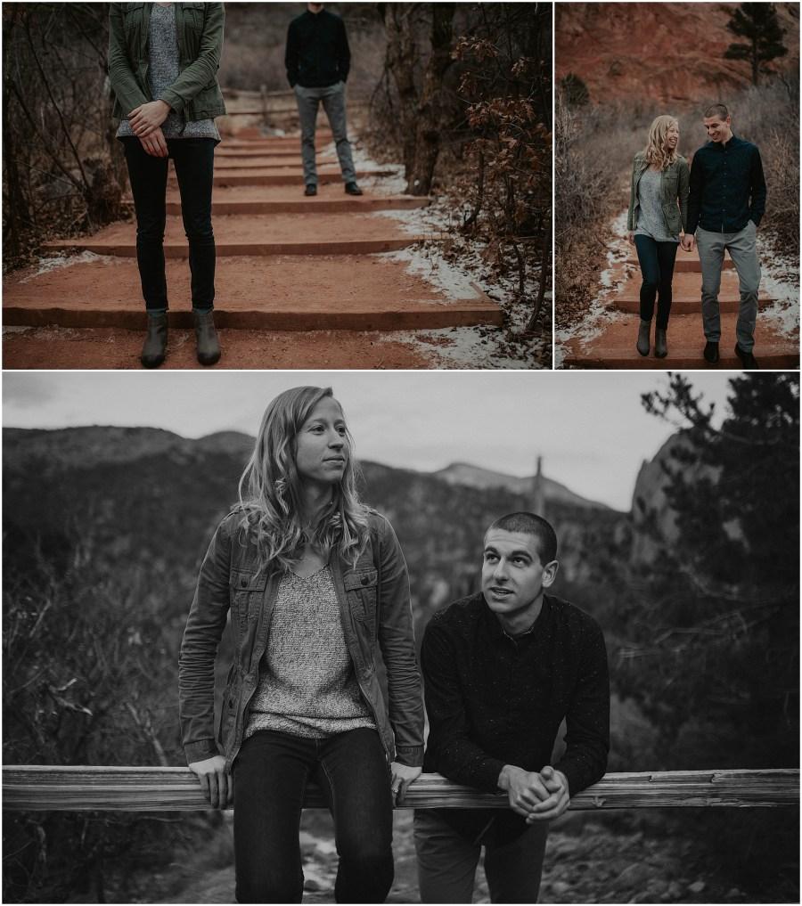 Colorado-Photographer, Colorado-Wedding-Photographer, Colorado-Engagement-Photos, Colorado-Engagaement-Photographer, Garden-of-the-Gods, Colorado-Springs-Engagement, Seattle-Wedding-Photographer, Seattle-Engagement-Photography, Garden-Of-The-Gods-Photos, Colorado-Springs, Engagement-Inspiration, Garden-of-the-Gods-Photos, Garden-of-the-Gods-Colorado,