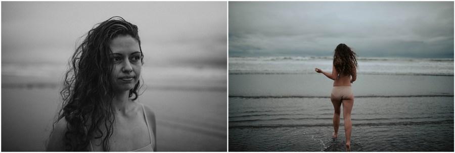 beach-boudoir, seattle, seattle-boudoir, seattle-boudoir-photographer, Oregon-Boudoir-Photos, Portland-Boudoir, Oregon-Boudoir, boudoir-photography, boudoir-inspiration, female-empowerment, Lingerie, Body-Love, Outdoor-Boudoir, Outdoor-Boudoir-Photographer, Seaside-Oregon, Seaside, Beach-Boudoir,