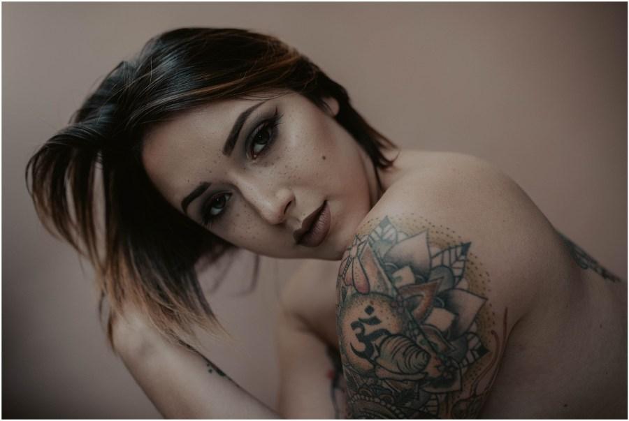 seattle, seattle-boudoir, seattle-boudoir-photographer, Seattle-Model, Studio-Boudoir, boudoir-photos, pioneer-square-boudoir, boudoir-photography, boudoir-inspiration, female-empowerment, Seattle-tattoo-model, Tattoos, tattooed-model, nude-boudoir,