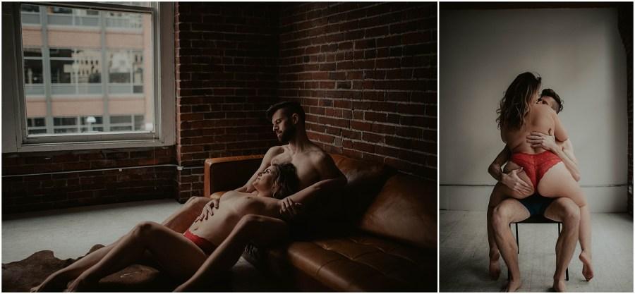 seattle, seattle-boudoir, seattle-boudoir-photographer, Couples-Boudoir, Couples-Intimate-Photos, Dudeoir, Seattle-Dudeoir-Photographer, Dudeoir-photos, pioneer-square-boudoir, boudoir-photography, boudoir-inspiration, Seattle-Couples-Photographer, Seattle-Couple, Seattle-Studio-Photographer, Sexy-Couple, Couples-Boudoir,