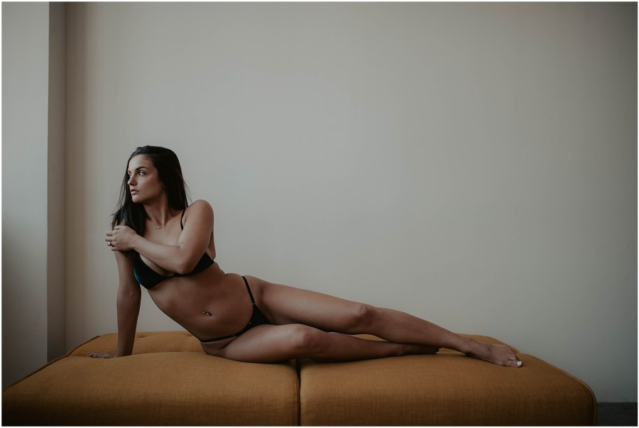 seattle, seattle-boudoir, seattle-boudoir-photographer, Seattle-Model, Studio-Boudoir, boudoir-photos, pioneer-square-boudoir, boudoir-photography, boudoir-inspiration, female-empowerment, Studio-seattle, Calvins, Calvin-Klein-undies,