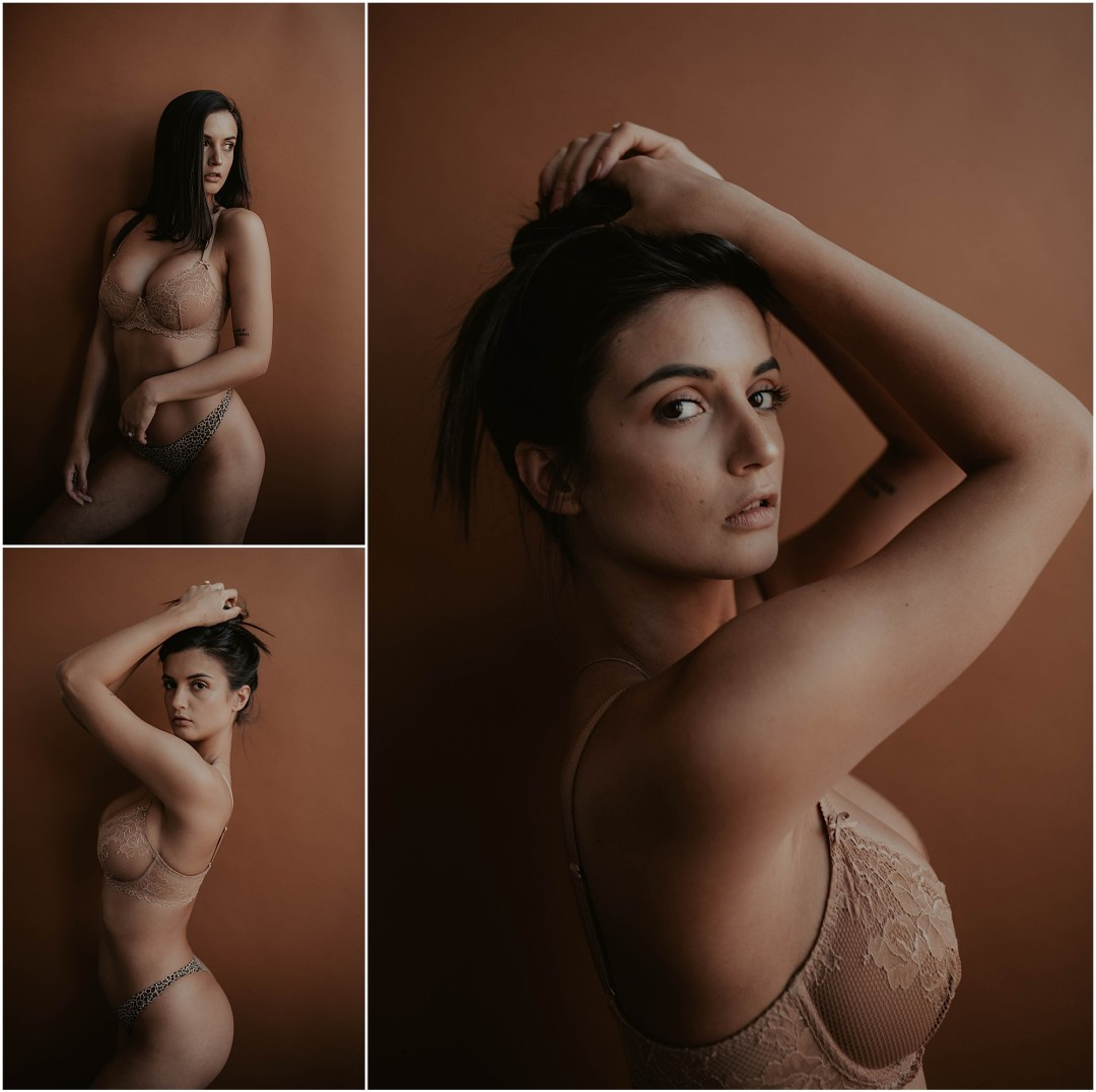seattle, seattle-boudoir, seattle-boudoir-photographer, Seattle-Model, Studio-Boudoir, boudoir-photos, pioneer-square-boudoir, boudoir-photography, boudoir-inspiration, female-empowerment, Studio-seattle, Calvins, Calvin-Klein-undies,