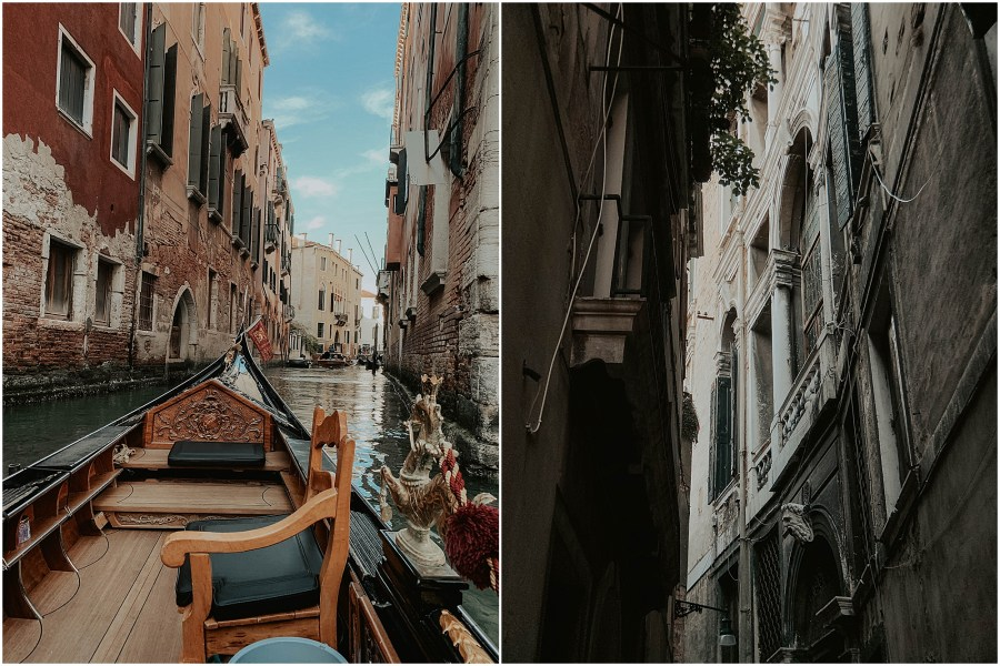moment-camera, moment-lens, seattle-photographer, florence-italy, venice-italy, santorini-greece, naples-italy, italy, greece, steets-of-italy, Iphone-photos, travel-photographer, travel-photos,