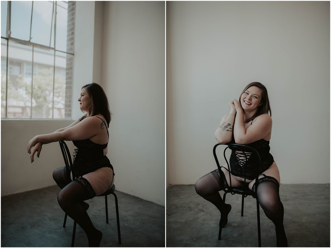 seattle, seattle-boudoir, seattle-boudoir-photographer, Impossible-boudoir-project, boudoir-photos, pioneer-square-boudoir, boudoir-photography, boudoir-inspiration, female-empowerment, body-positive-project, impossible-boudoir-project, Empowered, boudoir-project, body-love-boudoir, pregnancy,