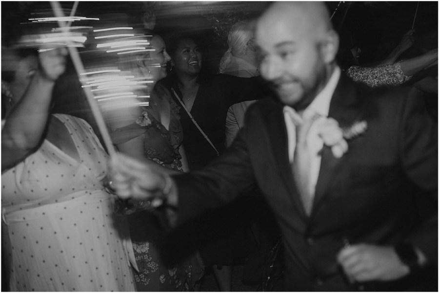 Chateau-Lil-Wedding, Chateau-Lil, Chateau-lil-photos, Seattle-Wedding-Photos, Seattle-Wedding-Photographer, Chateau-Lil-Wedding-Photographer, Delille-Cellars-Wedding-Photos, Delille-Cellars-Photography, Chateau-Lil-Venue, Kendra-K-Photo, Woodinville-Wedding, Woodinville-Wedding-photographer, Avengers-Wedding, Marval-Wedding, Chateau-lil-venue,