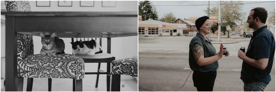 Seattle-Photographer, California-Wedding-Photographer, Fremont-Seattle, Fremont-Photographer, Fremont, Fremont-Home-Session, Seattle-Wedding-Photographer, CA-Wedding-Photographer, Seattle-Engagement-Photography, Colorado-Photographer, Cat-Photoshoot, Engagement-Inspiration, Seattle-Couple, Cat-Home-Session, Cat-Family, Seattle-Cats, Fremont-Cats,
