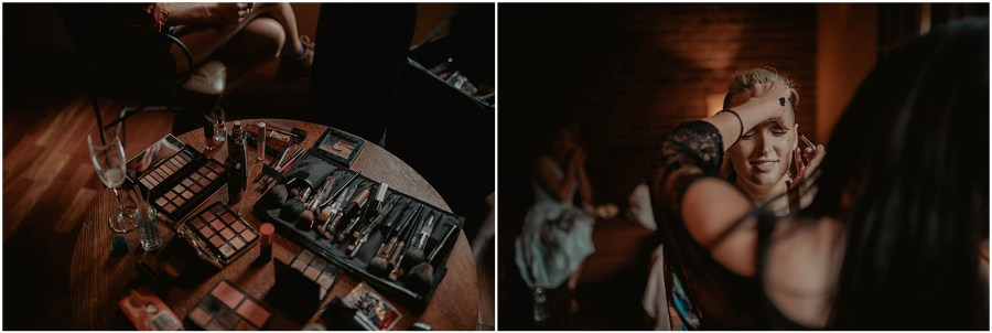 Georgeotwn-Ballroom, Seattle-Wedding, Seattle-Wedding-Photos, Georgetown-Seattle, Seattle-Bride, Revelry-Bridesmaid-Dress, Georgetown-Ballroom-Wedding-Photos, Sodo-Seattle-Wedding, Seattle-Wedding-Photographer, Outdoor-Wedding, Indoor-Wedding, Ballroom-Wedding, Wedding-Makeup, Washington-Wedding, Outdoor-Wedding-Venue, Lincoln-Park, Dog-Wedding, Georgetown-Seattle-Wedding, Colorado-Wedding, Colorado-Wedding-Photographer, Oregon-Wedding-Photographer, Georgetown-Ballroom-Venue, Seattle-Wedding-Venue,