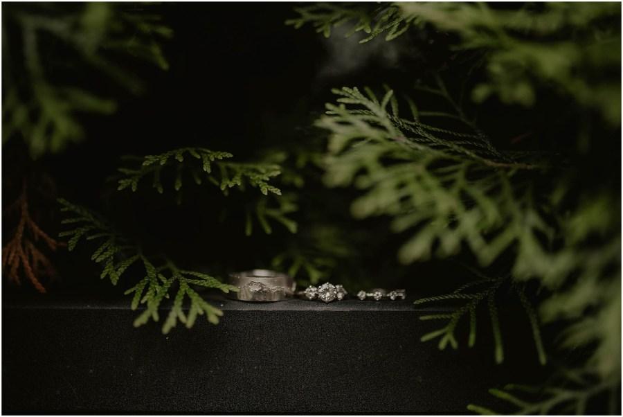 Bainbridge-Island, Bainbridge-Island-Wedding, Bainbridge-Island-Wedding-Photos, Manor-House-Bainbridge, Manor-House-Wedding, Manor-House-Wedding-Photos, Bainbridge-Island-Wedding-Photographer, Seattle-Wedding, Seattle-Wedding-Photographer, Outdoor-Wedding, Bainbridge-Wedding-Photographer, Washington-Wedding, Isaland-Wedding, Manor-House-Wedding-Photos, Olympic-Park-Wedding, Lake-Wedding, Puget-Sound-Wedding, Bainbridge-Wedding, Washington-Wedding-Photographer, Adventure-Wedding, Hiking-Wedding, Hike-Wedding, Manor-House-Venue, Washington-Wedding-Venue,