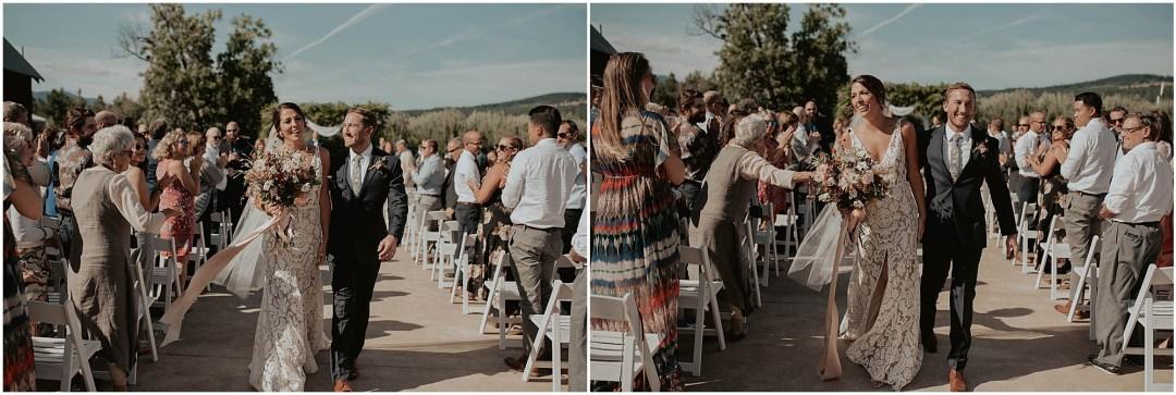 Tin-Roof-Wedding, Tin-Roof-Barn-Wedding, Tin-Roof-Wedding-Photos, Tin-roof-barn, White-Salmon-Wedding, Tin-roof-Wedding-Photos, Tin-Roof-Wedding-Photographer, Seattle-Wedding, Seattle-Wedding-Photographer, Outdoor-Wedding, Barn-Wedding-Photographer, Washington-Wedding, Barn-Wedding, Tin-roof-white-salmon, White-salmon-Wedding-Photos, Summer-Wedding, Puget-Sound-Wedding, Bainbridge-Wedding, Washington-Wedding-Photographer, Adventure-Wedding, Hiking-Wedding, Hike-Wedding, Tin-roof-Wedding-Venue, Washington-Wedding-Venue,