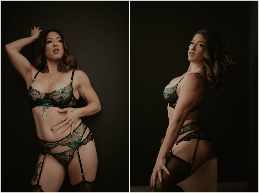 Boudoir-Project, Strong-Body-Photos, Muscular-Body-Project, Muscular-Body-Boudoir-Session, Strong-Body-Boudoir-Photos, Crossfit-Boudoir, seattle-boudoir, seattle-boudoir-photographer, Strong-Babe-boudoir-photos, Muscular-female-boudoir, Muscular-Babe, boudoir-photography, boudoir-inspiration, female-empowerment, body-positive-project, impossible-boudoir-project, Empowered, boudoir-project, body-love-boudoir, Honey-Birdette, Ripped-Chick, Tattooed-Boudoir,