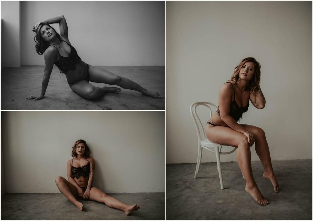 seattle, seattle-boudoir, seattle-boudoir-photographer, Seattle-Model, Studio-Boudoir, boudoir-photos, pioneer-square-boudoir, boudoir-photography, boudoir-inspiration, female-empowerment, Studio-seattle, Studio-Boudoir-Photos-Kendra-K, Kendra-K-Boudoir,