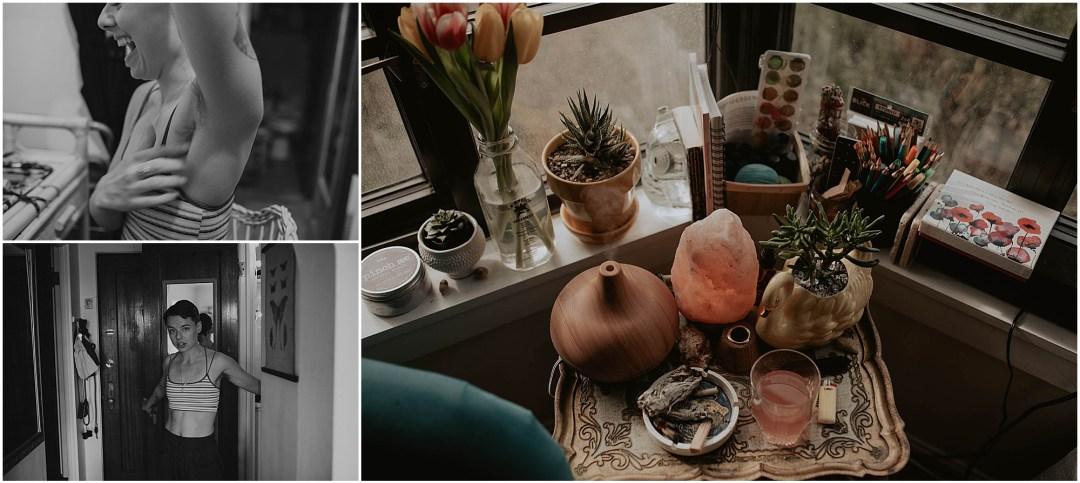 seattle, seattle-boudoir, seattle-boudoir-photographer, traveling-photograher, traveling-boudoior, Studio-Boudoir, boudoir-photos, utah-photographer, los-angeles-photographer, boudoir-inspiration, female-empowerment, nevada-boudoir, california-boudoir, inclusive-boudoir, inclusive-boudoir-photography, inclusive, lgbtq, lgbtq-friendly, lqbtq-photos, lqbtq-photography,