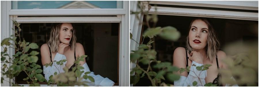 seattle, seattle-boudoir, seattle-boudoir-photographer, Seattle-Model, Studio-Boudoir, boudoir-photos, window-boudoir, boudoir-photography, boudoir-inspiration, female-empowerment, quarantined, quarantined-roommates, quarantined-boudoir, window-boudoir-photos, window-boudoir-session, roommate-boudoir, home-session, boudoir-home-session,