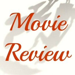 Saving Mr. Banks // Movie Review
