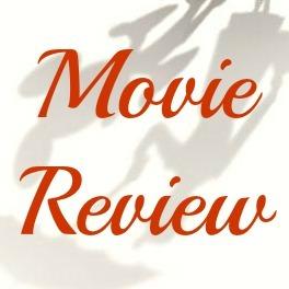 Saving Mr. Banks // Movie Review